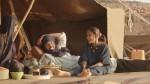 Film-Timbuktu