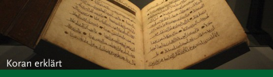 Koran_erklaert