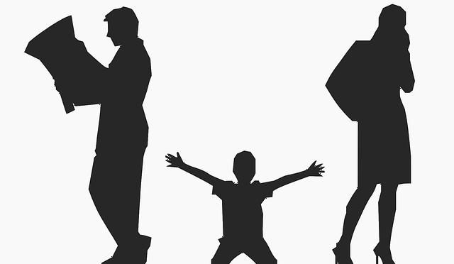 Das Elterntor
