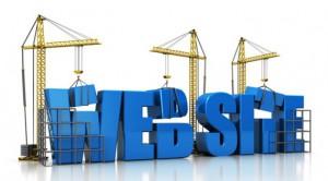 website-erstellen