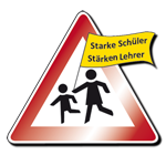 logo1 150_150