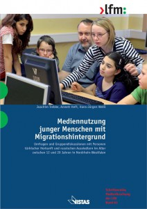 Mediennutzung-mit-Migrationshintergrund